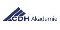 cdh_logo