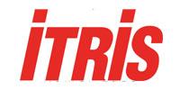 itris_logo