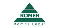 romer_logo