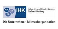 ihk_2_logo