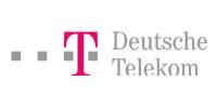tele_logo