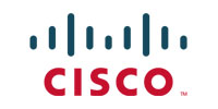 cisco_2_logo